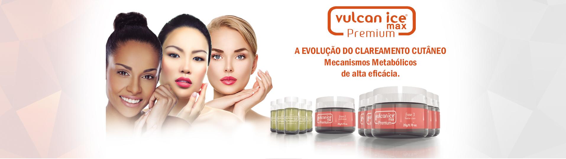 produto-cosmodeauty-vulcan-ice-max-premium