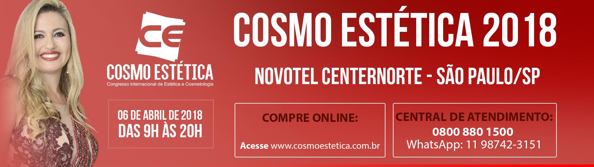 cosmoestetica-facebook1-1914×540