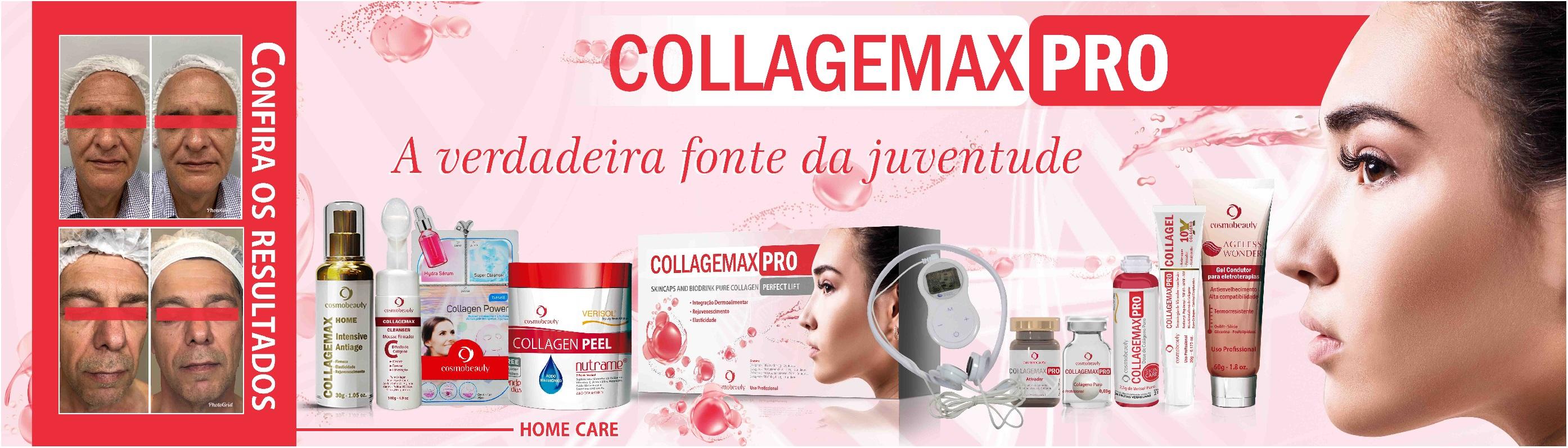 collagemax-pro-banner-lancamentos-09-09