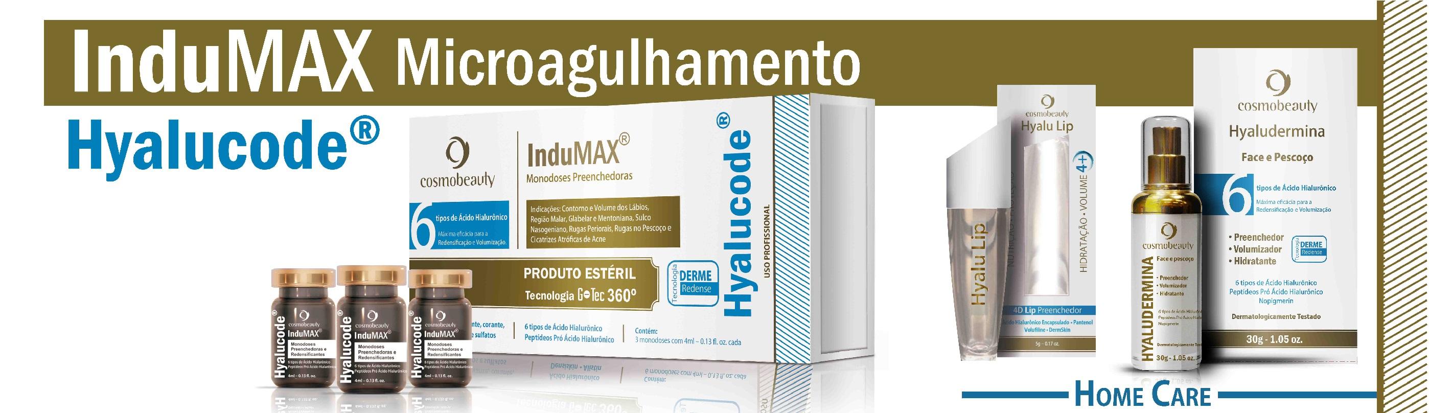 indumax-hyalucode-banner-lancamentos-09-09