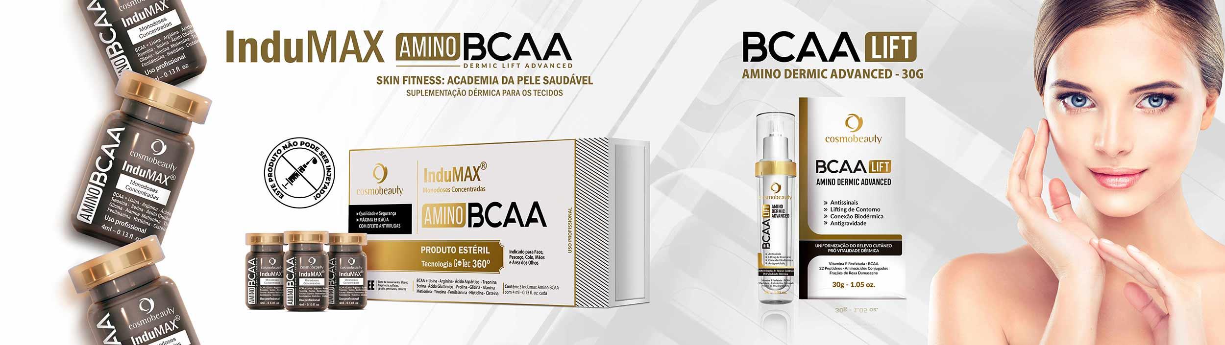 Banner-BCAA