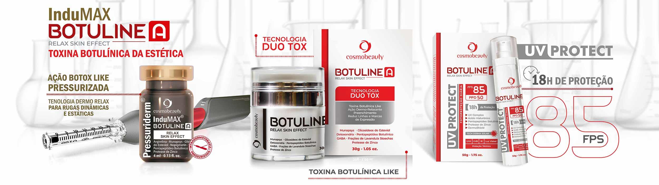 Banner-botuline-a