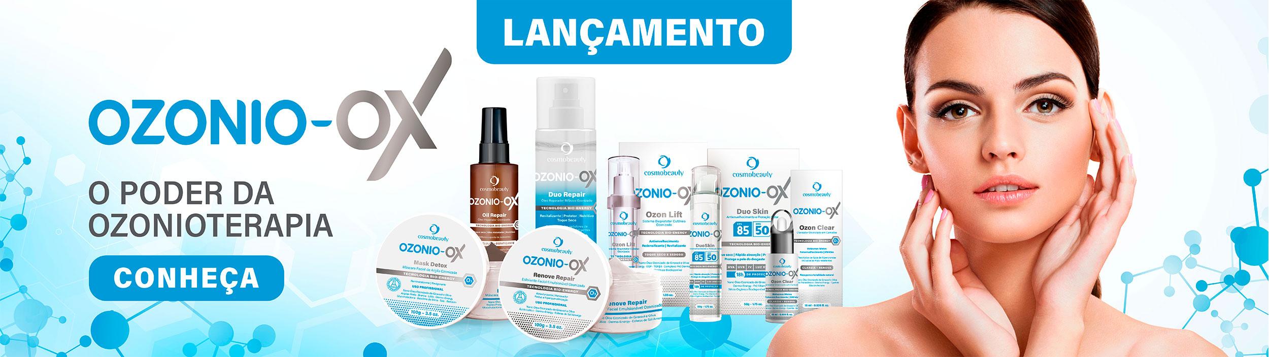 OzonioOX-banner-site