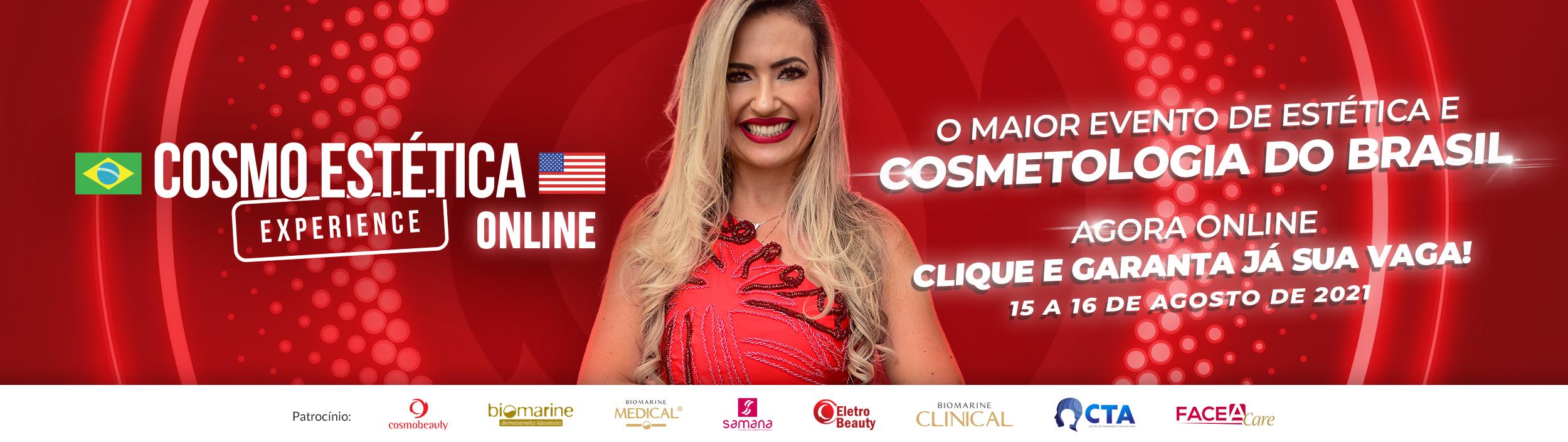 Banner-Cosmobeauty-CosmoEstetica